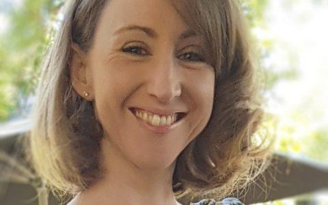 Elizabeth Day, Marketing and Business Development Advisor